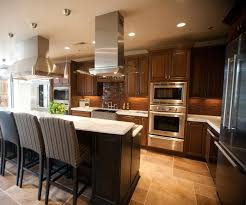 kitchen lighting ferguson bath kitchen and lighting bell copper cottage glass gray islands flooring backsplash countertops