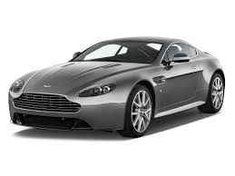 aston martin vintage 2017 aston martin vantage prices in bahrain gulf specs u0026 reviews