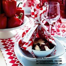 New Year Decoration Ideas 2015 by This Is New Ikea Christmas Decorations Ideas 2015 For Interior