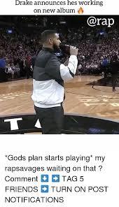 Drake New Album Meme - 25 best memes about new album new album memes