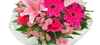 best flower delivery how to find the best flower delivery service in canning vale