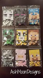 Minecraft Bedroom Ideas 28 Best Minecraft Bedroom Images On Pinterest Minecraft Stuff