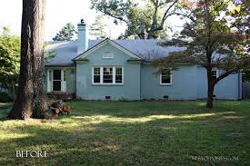 exterior paint choosing colors stucco victorian homes loversiq