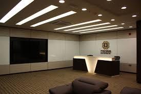 Qatar Interior Design Bazlamit Interior Design Qatar Interior Design Solutions Qatar