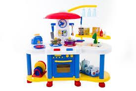 geschirr kinderküche kinderküche kinder küche farbwahl zubehör töpfe geschirr backofen