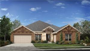 Cottages At Brushy Creek by The Reserve At Brushy Creek Homes Cedar Park Real Estate Acr