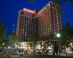 Rhode Island travel management company images Providence biltmore updated 2017 prices hotel reviews ri jpg