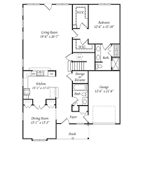 new construction floor plans new construction floorplans londonderry on the tred avon