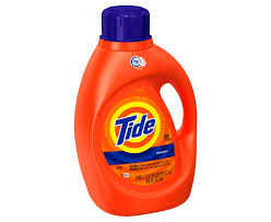 do you have to use cartwheel for target black friday target in store cartwheel 100oz tide liquid laundry detergent