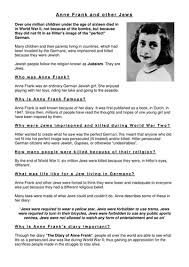 ks2 literacy biography and autobiography year 6 biography and autobiography by stefanietuesday teaching