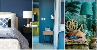 Nautical Bath Rug Sets Green Bathroom Rug Set Best Bathroom Decoration