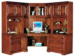 Staples Corner Computer Desk Desks With Hutch For Home Office Outstanding Corner Computer Desk