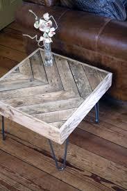 Pallet Indoor Furniture Ideas The 25 Best Indoor Pallet Furniture Ideas On Pinterest Couch