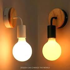 recessed linear lighting revit light revit wall light best recessed lights ideas on strip lighting