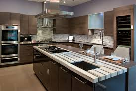 marvellous miele kitchens design 49 on free kitchen design with