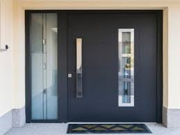 modern double front doors examples ideas u0026 pictures megarct com