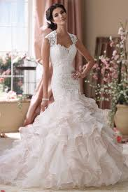 find a wedding dress david tutera wedding dresses pictures ideas guide to buying