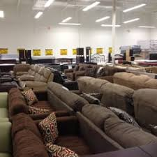 american freight furniture and mattress furniture stores 9700