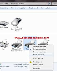 canon pixma ip2770 resetter youtube solution for error enable bi directional support canon printer ip2770