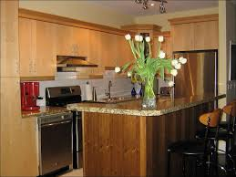 Kitchen Island Designs For Small Spaces Kitchen Kitchen Island Size Kitchen Tables For Small Spaces