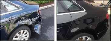 Car Collision Estimate by Collision E Estimates
