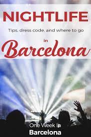 valencia nightlife guide best 25 madrid nightlife ideas on pinterest barcelona spain
