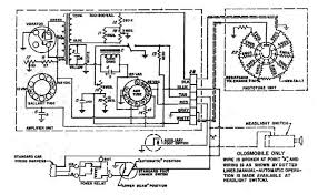 autronic eye circuit diagram 1955 chevrolet passenger cars cars3