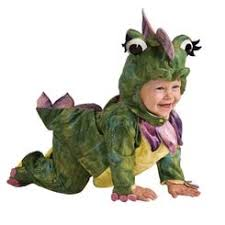 size 12 18 months baby u0026 toddler halloween costumes sears