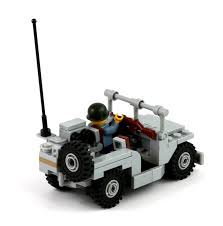 lego mini jeep brickmania us navy jeep 50 00 http www brickmania com us