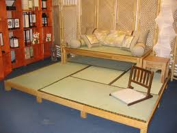 Tatami Mat Bed Frame Yan S Tatami Mats The How To S And All You Can About