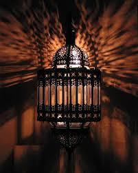Moroccan Chandeliers Moroccan Lighting Fixtures Clear Glass Lantern