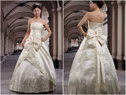 best wedding dresses of 2015 5 best wedding dresses for 2015 bridal gowns in discount