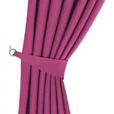 Fuchsia Pink Curtains Purple U0026 Pink Curtains