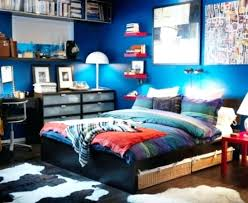 boy bedroom furniture inspiring boys room with blue fishing boats