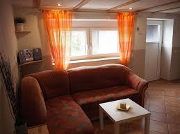 Schlafzimmer 10 Qm Heidehof Ottenhöfen Lhs03627 Fewo Direkt