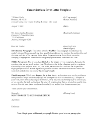 jimmy cover letter jimmy sweeney cover letter exles gallery letter sles format