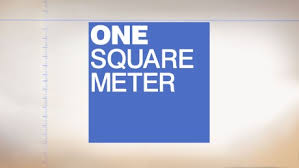 square meter to square feet convert square feet to square meters conversion with convert
