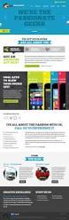 cool app websites best web design websites beautiful inspiration gallery page 114