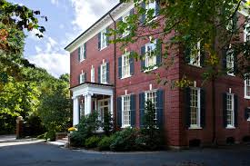 massachusetts house luxuryrealestateinma com luxury real estate in massachusetts