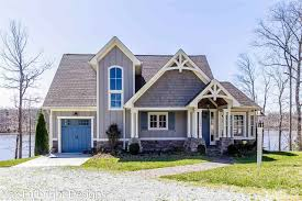 small lake house plans apartments lakeside home plans lake house plans specializing in