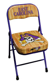 Carolina Chair Com Custom Edge Sideline Chairs Ch100dp Dgs Sports