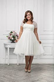 Unique Wedding Dress Biwmagazine Com Short Plus Size Wedding Dress Biwmagazine Com