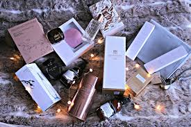 luxury christmas gifts for women 2016 what laura loves