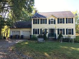 Residential Homes And Real Estate For Sale In Gardner Ma By