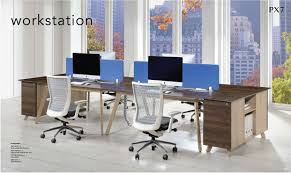Office Chairs South Africa Johannesburg Office Furniture Px7 Series Poh Huat International Furniture Sa