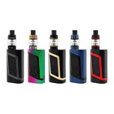 best vaping black friday deals best vape kits u0026 mods w temperature control up to 40 off misthub