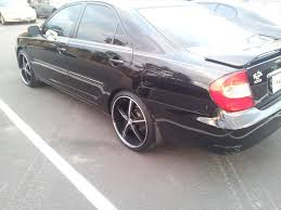 2002 toyota camry tires jetblack02 2002 toyota camry specs photos modification info at