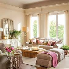 beautiful livingrooms 260 best pretty living rooms images on living spaces