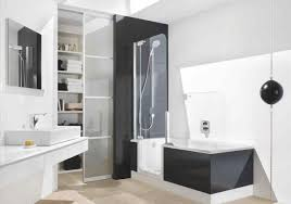 shower acts wonderful maax tub shower tubshower acts tubshower