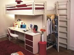 bureau sous mezzanine bureau sous mezzanine lit superposac amenager bureau sous mezzanine